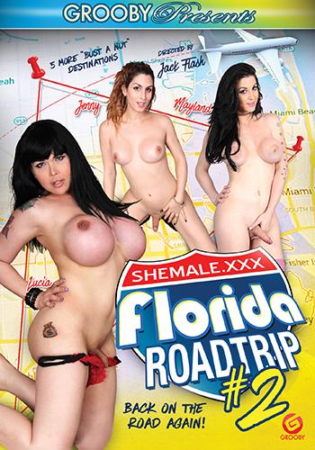 Florida Road Trip #2