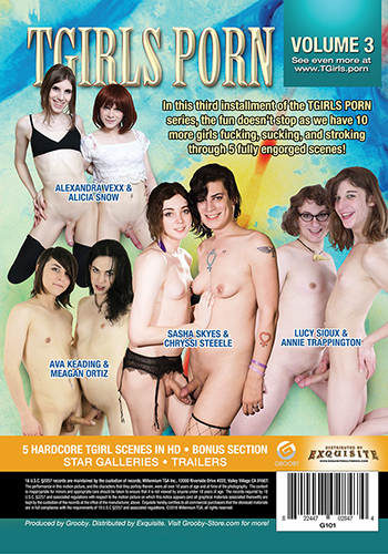 ostaa DVD porno